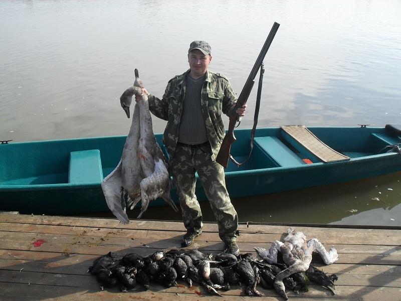 олигри фиш рыбалка форум